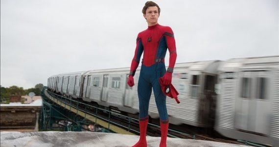 Alexis Ortega, voz de Spider-Man, nos habla de Stan Lee