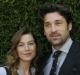 Así es la verdadera relación entre Ellen Pompeo y Patrick Dempsey, protagonistas de Grey's Anatomy