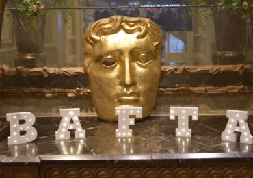 Conoce a los nominados a los Premios BAFTA 2019