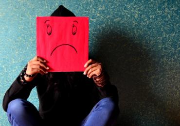 Por qué hoy es Blue Monday, el día más triste del año