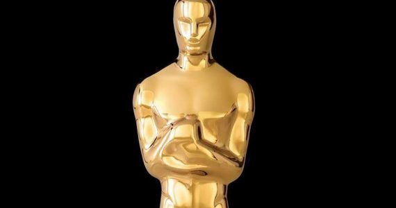 Black Panther nominada a Mejor película en los Oscar