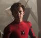 No te pierdas el nuevo avance de Spider-Man: Far frome home