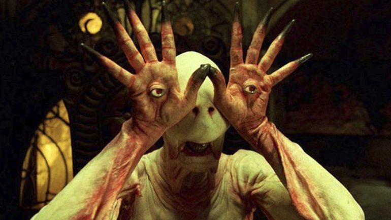 Posponen exposición de Guillermo del Toro hasta nuevo aviso