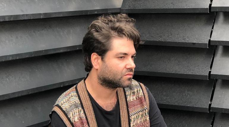 Joe Crepúsculo regresa para conquistar definitivamente México