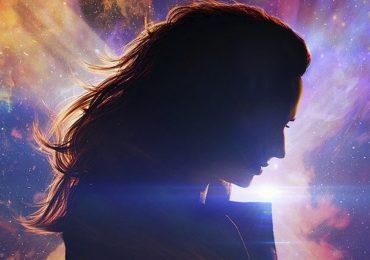 Se filtra póster de Dark Phoenix, saga de X-Men
