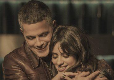 Alejandro Sanz y Camila Cabello colaboran juntos en 'Mi persona favorita'