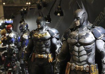 Se filtran los actores finalistas que podrían dar vida a Bruce Wayne en The Batman