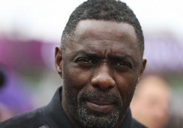 Idris Elba será el nuevo Deadshot en Suicide Squad 2