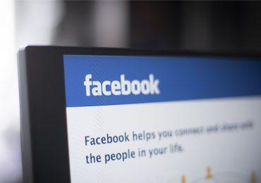 Según reportes, Cultura Colectiva conservó millones de datos personales de usuarios de Facebook