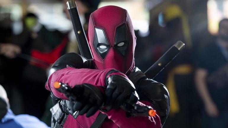 Habrá Deadpool para rato, anuncia Disney