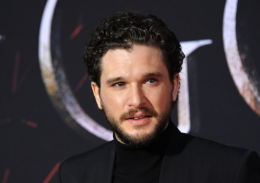 """Se pueden ir a la mi…"": 'Jon Snow' a los críticos de Game of Thrones"