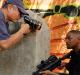 Proyecto Géminis la nueva cinta protagonizada por Will Smith