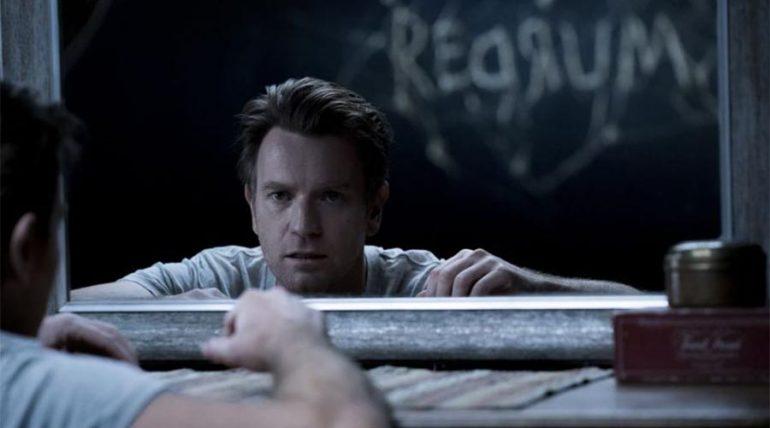 """La esperada secuela de """"El Resplandor""""; """"Doctor Sueño"""" estrena trailer- Getty"""