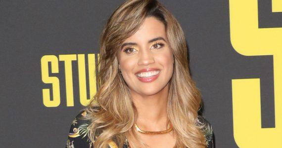 Natalie Morales. Foto: Getty Images